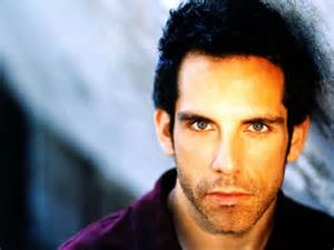 wallpaperstopick ben stiller