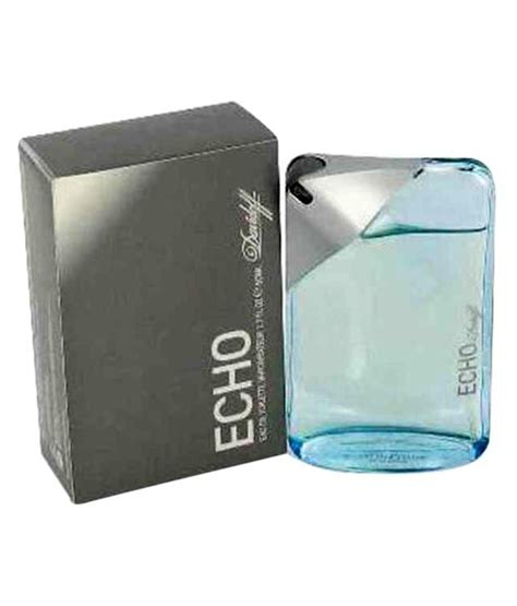 Davidoff Chion Tester Edt 100ml 1 davidoff echo 100 ml edt buy at best prices in