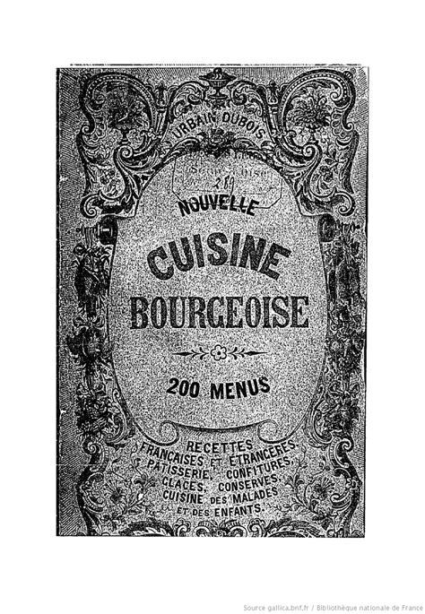 Les 13 meilleures images du tableau Cuisine / Bouquins