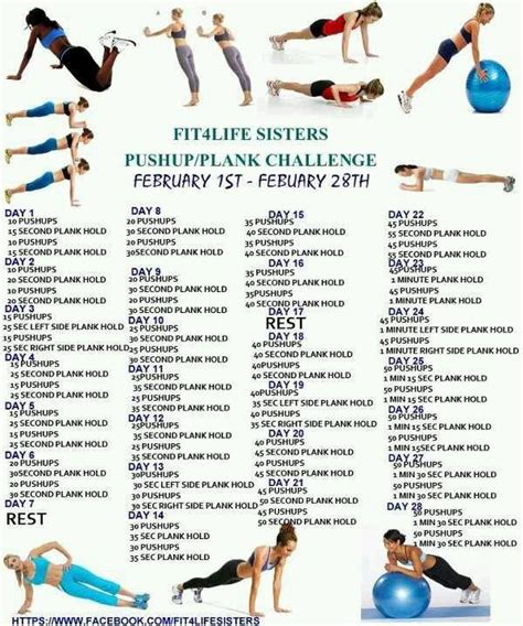 push ups before bed 61 best images about exercise combo workouts on