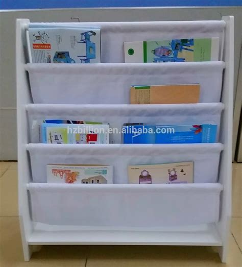 childrens canvas bookcase bobsrugby