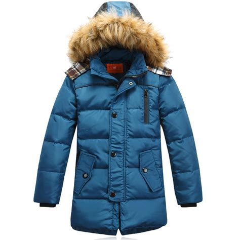 Jaket Winter winter jackets jackets