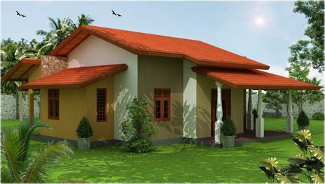 Singco Engineering Dafodil Model House Advertising With Light Designs For Homes In Sri Lanka