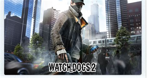 watch dogs full version free pc game download with crack leaked watch dogs 2 pc game full version download jaansoft