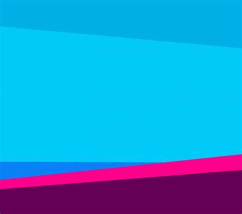 Sfondi LG G4, ecco la serie dei 10 Wallpapers originali