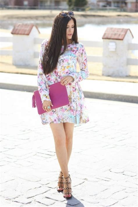 spring outfits images 17 amazing first day of spring outfits be modish