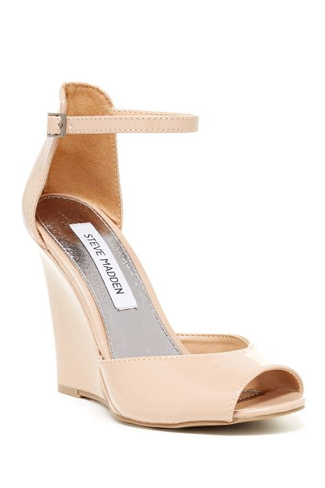 nordstrom wedge sandals 28 images jimmy choo pallis