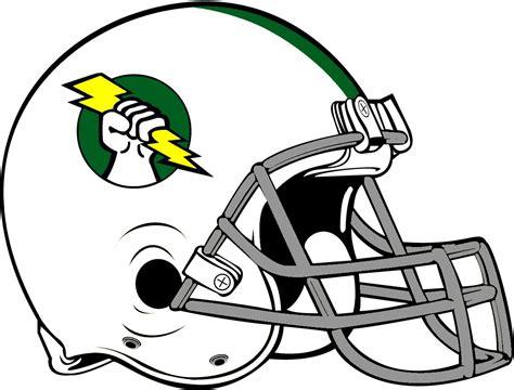 design football helmet logo nfl football helmets clipart panda free clipart images