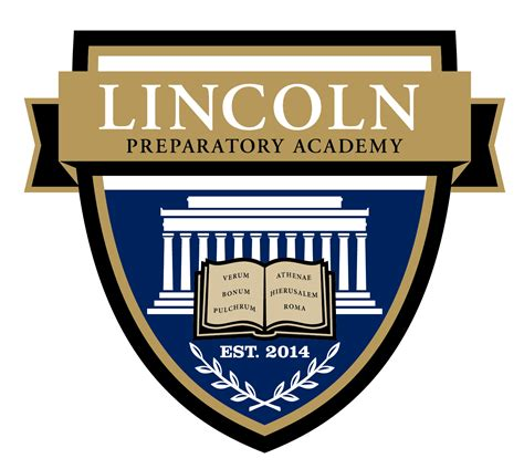 lincoln prep academy home great hearts lincoln prep