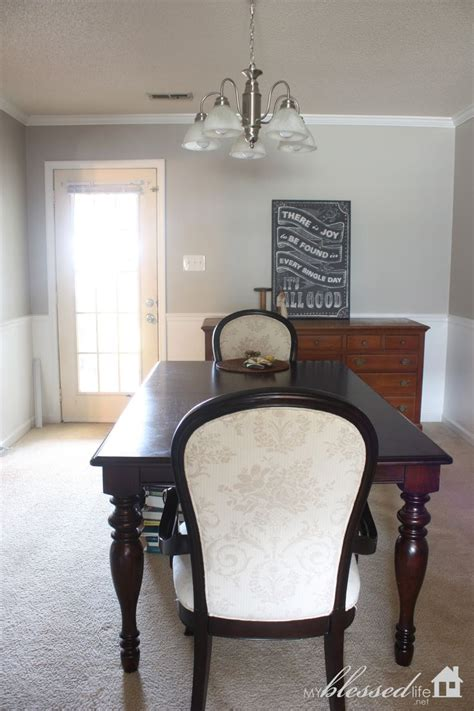 dining room paint 30 best images about home decor color on pinterest