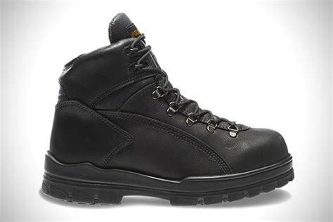 Handmade Work Boots Usa - steel toe work boots coltford boots