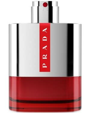 My Rossa Perfume rossa sport prada cologne a new fragrance for 2015