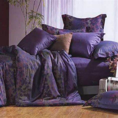 purple and blue bedding 17 best ideas about purple bedding sets on pinterest purple and grey bedding purple