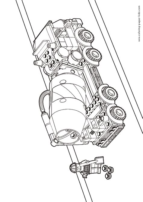 lego monster truck coloring page free coloring pages of concrete truck