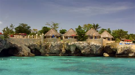 Couples Getaway Jamaica Couples Vacation Ideas All Inclusive Jamaica Vacations In