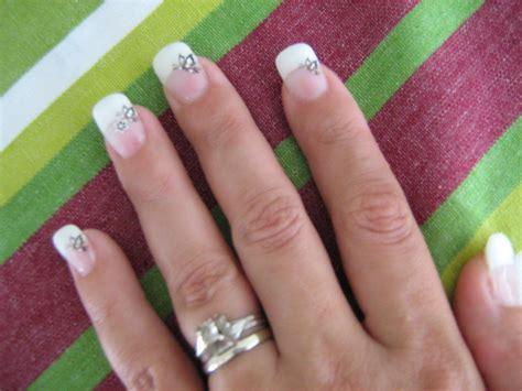 Dessin Pour Ongle dessin sur ongle comment faire quand on ne sait pas
