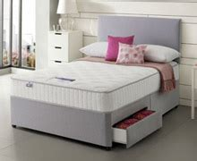 argos bunk beds sale beds single king size king size go argos