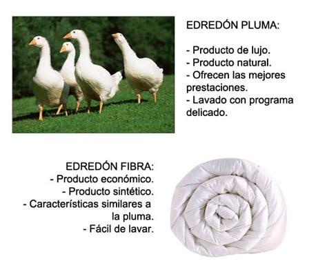 edredones de plumas edred 243 n n 243 rdico edred 243 n n 243 rdico de pluma o de fibra