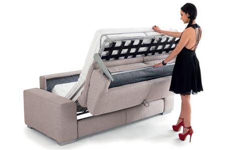 meccanismi per letti meccanismi per divano letto a produttore