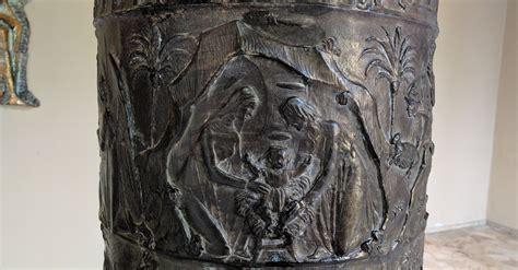 giuseppe antico testamento giuseppe pirrone la colonna dell antico e nuovo