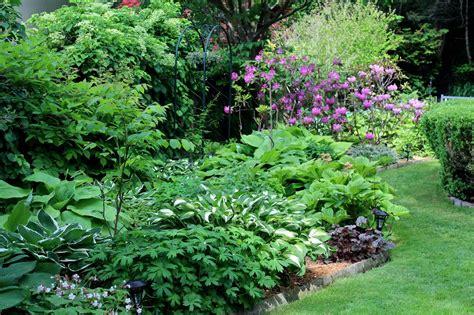 Hillside Gardens by Nature S Garden Heavenly Hillside Gardens On