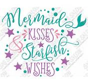 Image Gallery Kisses And Wishes