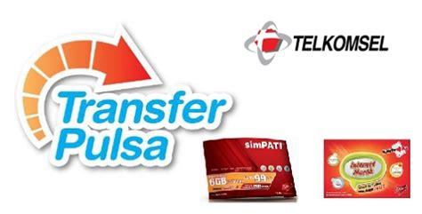 Pulsa Reguler Telkomsel 100 000 sbo parungkuda