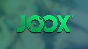 joox full version apk download joox music for pc windows full version xeplayer