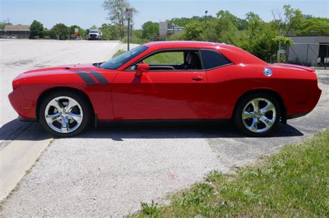 2013 dodge challenger rt mpg 2013 dodge challenger r t 5 7 hemi only 500 like