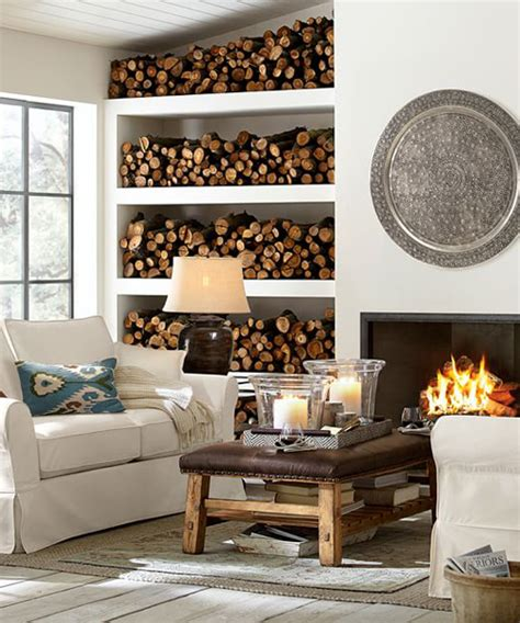lodge themed home decor the best 28 images of lodge themed home decor ski lodge