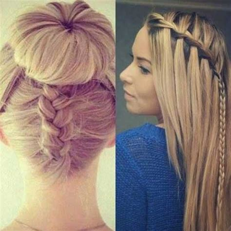 kawaii hairstyles for long hair 22 best cute hairstyles 2014 2015 long hairstyles 2016