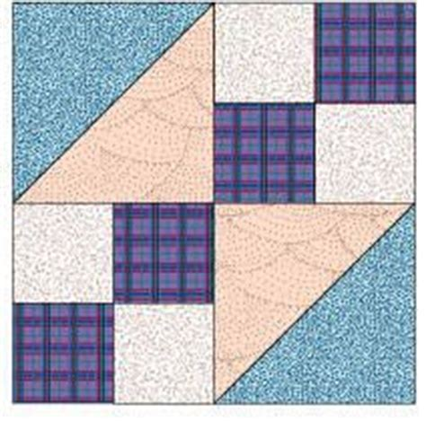 10 Inch Quilt Blocks Free by 1000 Images About Quilt Blocks 10 Inch On