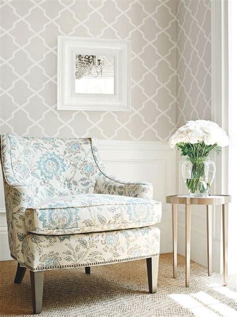 painting ideas modern wallpaper and colorful home fabrics american dream czyli amerykańskie tapety w geometryczne wzory