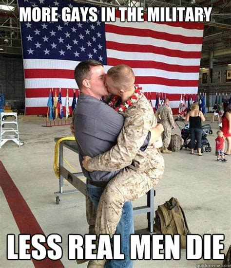 Gay Man Meme - gay marine memes quickmeme