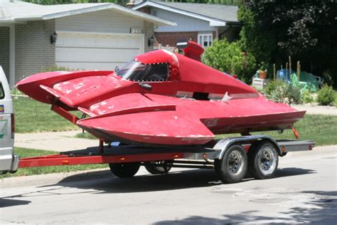 boat hatches on gumtree wood hydroplane boat for sale florida