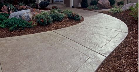 sted concrete designs in perfect finishing home ideas