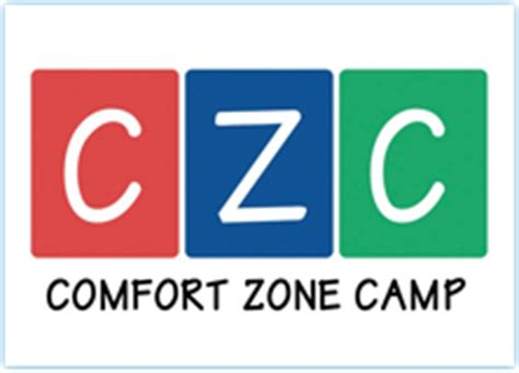 comfort zone air information about cheapoair org cheapoair s philanthropy