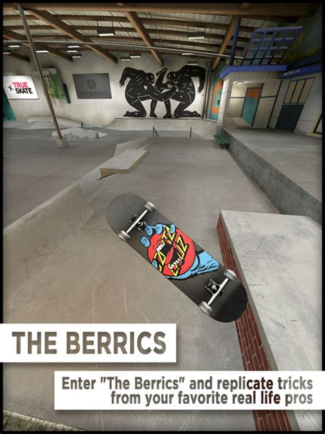 true skate apk skateparks true skate on the app store