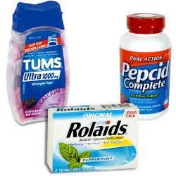Antacid Proton Inhibitor Gastric Reflux Reflux Stomach Acid Antacids Proton