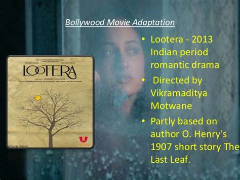 themes of the story last leaf literary analysis of the last leaf