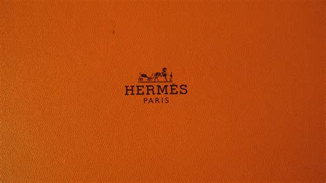 Upholstery Weight Fabric Nest By Tamara Design Industry S Love Affair With Hermes