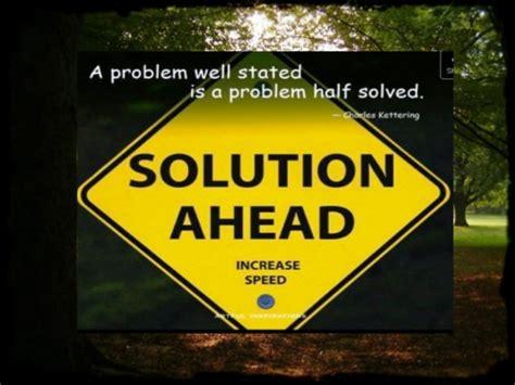 motivational quotes  strategic planning