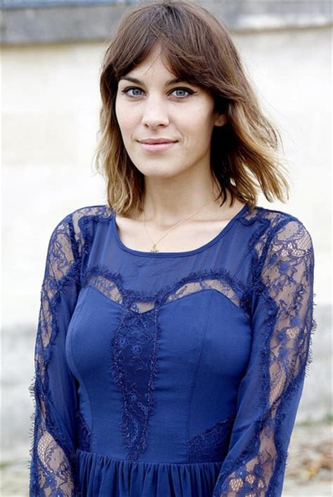 trendy easy to manage hairstyles trendy shoulder length hairstyles easy to manage medium