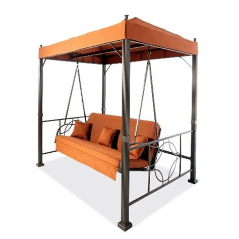 porch swing canopy replacement parts palms ps and replacement canopy on pinterest