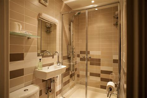 bathroom shops in kent our rooms number one bed and breakfast accommodation