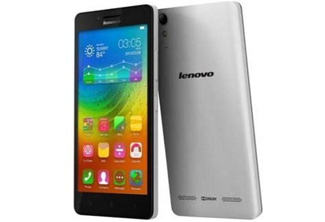 Themes For Lenovo A6000 Plus Free Download | themes for lenovo a6000 plus free download download lenovo