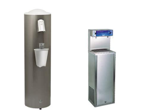 best 28 fontaine 224 eau r 233 fontaine exterieur