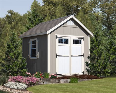 patio shed garden shed 183 recreation unlimited
