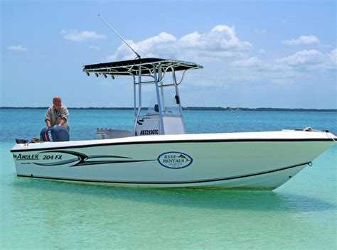 green turtle cay boat rentals gtc 101 playing here part two boating and fishing