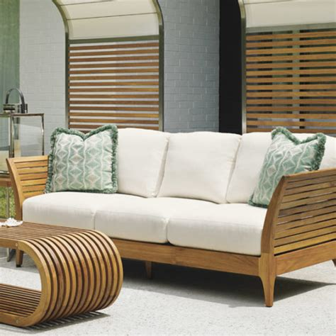 teak patio furniture san diego the best 28 images of teak patio furniture san diego